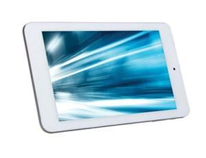Veloce é o novo tablet da Tectoy com processador Intel (Foto: Divulgação/Tectoy)