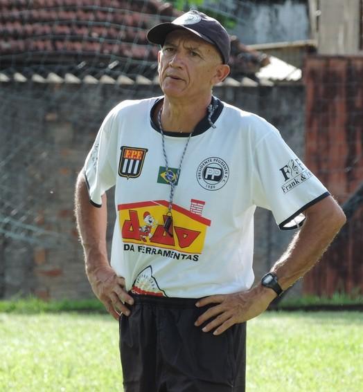 até mais (Murilo Rincon / GloboEsporte.com)