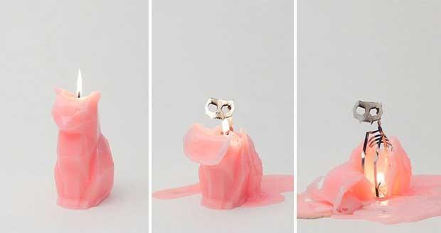 velas-assustadoras (Foto: Reprodução)