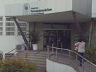 Limite de cirurgia em Piracicaba zera fila para bariátrica só daqui a 11 anos