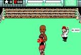 Vídeo usa game clássico de Tyson para ironizar vitória de Mayweather