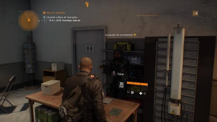 Colete suas recompensas do Ubisoft Club neste vendedor (Foto: Reprodução/Felipe Vinha)