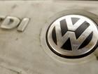 Volkswagen pagará US$ 10 bi por fim de processos nos EUA, diz jornal