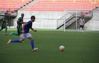 Fast, Manaus, Sul América e Penarol são semifinalistas do 'Barezinho'