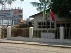 Polícia prende homem suspeito de ter violentado vulnerável em Cametá