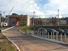 Morte de detento no Presídio Nelson Pires em Oliveira é apurada