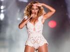 Show de Beyoncé é eleito melhor do Rock in Rio 2013 em enquete do G1
