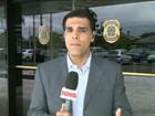Marqueteiro do PT é ouvido pela Polícia Federal nesta quinta-feira
