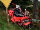 Feriado de Sete de Setembro faz pelo menos 17 vítimas no trânsito gaúcho