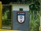 Grupo é condenado por furtar comida de quartel do Exército em Juiz de Fora