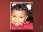 Criança de 5 anos morre afogada em piscina da casa da avó, na Bahia