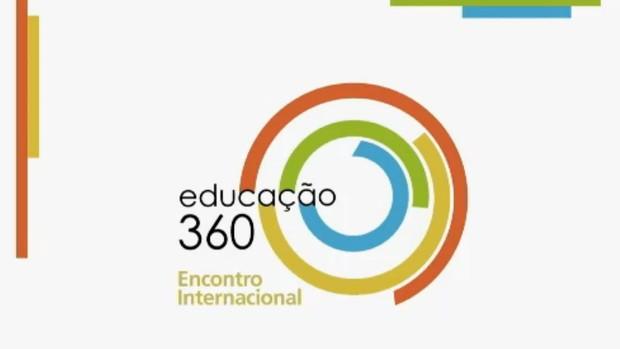 educacao360 (Foto: Divulgação)