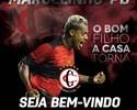 Após 23 anos, Marcelinho Paraíba fecha com clube que lhe deu o 1º título