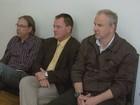 Justiça anula condenações de três médicos do 'Caso Pavesi' em MG