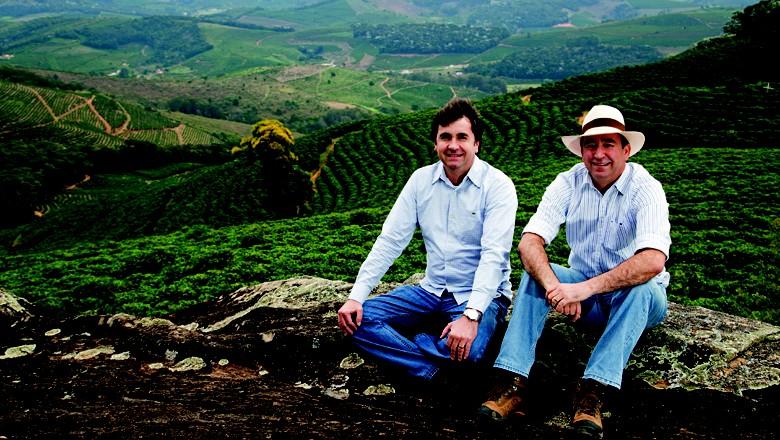 fazenda-sustentavel (Foto: Sérgio Cardoso)