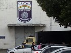 Ação desarticula grupo suspeito de fraude e desvio de verba em Itamaracá