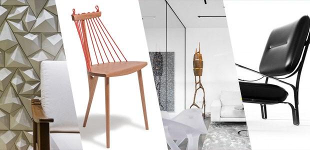 Prêmio A' Design Award 2016 (Foto: Divulgação)