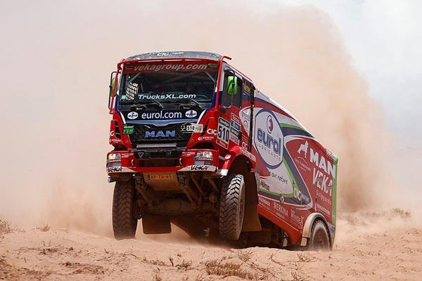 dakar final mundomoto11