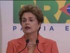 STF decide investigar Dilma e Lula por suspeita de obstruir a Justiça