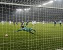 Thiago Silva, Lucas Moura  e estreante Draxler marcam em goleada do PSG