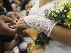 Itatiba recebe inscrições para casamento comunitário neste sábado