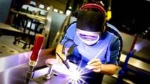 Senai abre inscrições  para cursos técnicos (Divulgação/Senai)