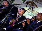 Música e dança animam Festival de Inverno em Monte Verde, MG