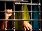 Presídios do noroeste paulista têm detentos acima da capacidade
