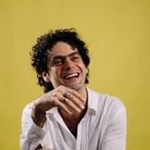 Chico Salem (Foto: José de Holanda/Divulgação)