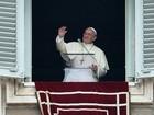 Revista italiana vaza rascunho da encíclica papal sobre meio ambiente