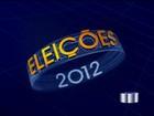 Saiba como foi o dia de campanha dos candidatos em São José