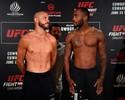 Contra Leon Edwards, Donald Cerrone pode bater recorde de vitórias no UFC Cingapura
