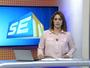 SETV 2ª Edição: 200 famílias ocupam casas de projeto em bairro da capital