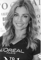 Conheça os vestidos que Grazi, Taís Araújo e Isabelli usarão em Cannes