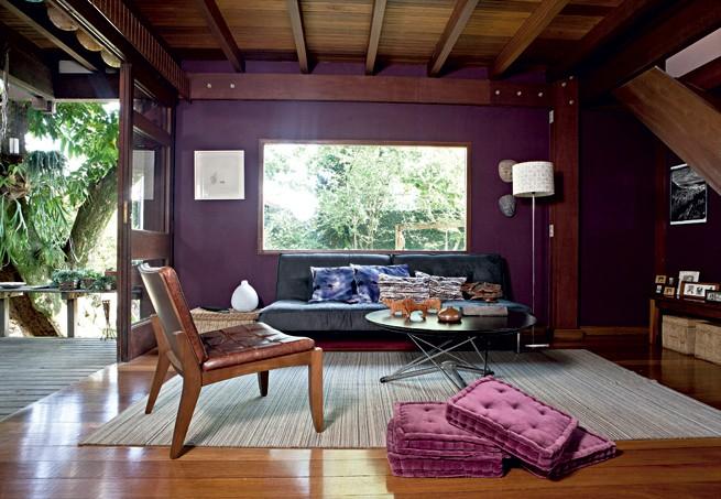 Sala De Estar Verde ~ Más de 1000 ideas sobre Sala De Estar Verde en Pinterest  Ventanas