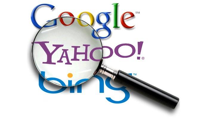 muito além do google baidu qwant bing yahoo e mais buscadores