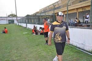 Gianni Freitas, Mixto (Foto: Derik Bueno)