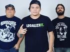 Reggaetown comemora seis anos de trajetória com show em Belém