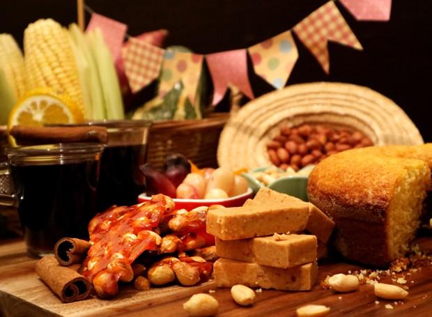 Festa junina: tradições, dicas de decoração, receitas, mesa posta e brincadeiras (Foto: Getty Images)