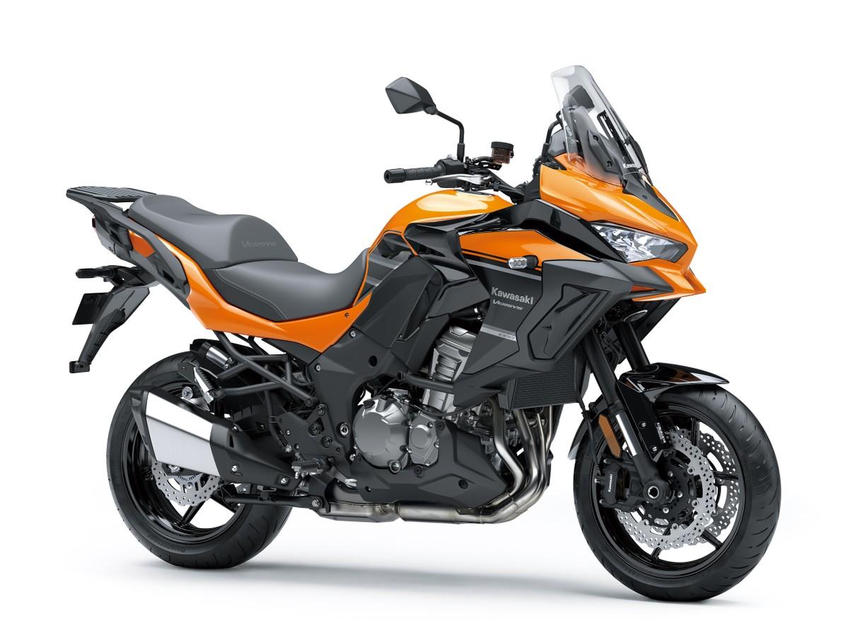b7befd7e463 Resultado da busca por motos em NoticiaPlus.com.br - Resumo diário ...