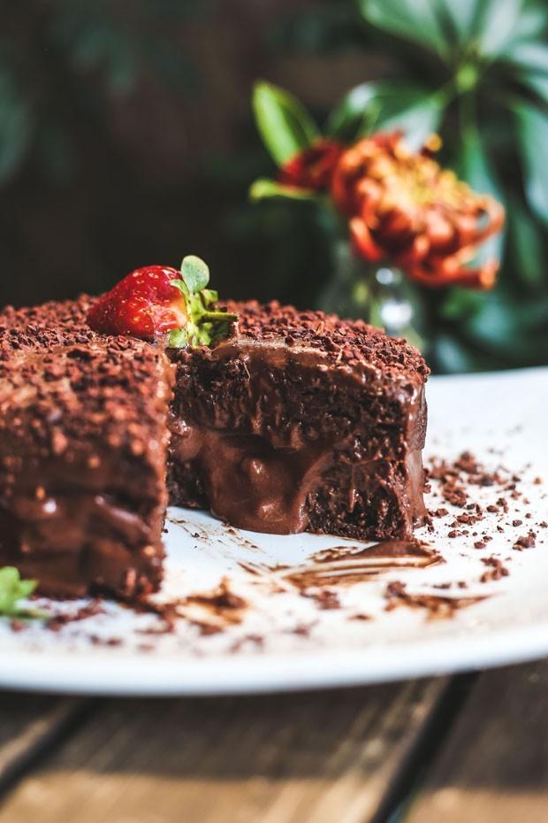 Lanche da tarde vegano: 7 receitas fáceis e deliciosas
