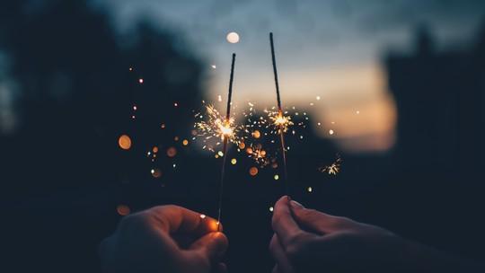 2021 vai ser melhor do que 2020? As previsões astrológicas para o novo ano com alma aquariana