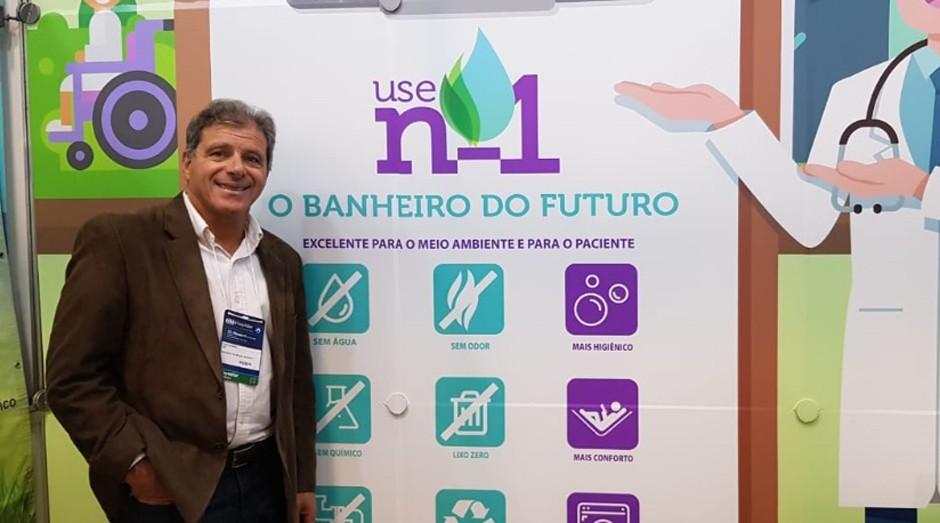 flavio boubaid (Foto: Divulgação)