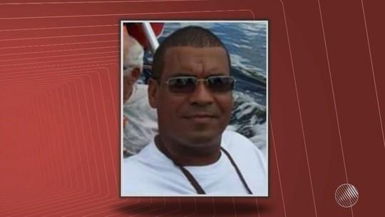 Policial civil é achado morto com marca de tiro perto de fazenda na BA