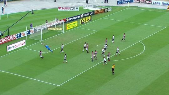 """Radar da Seleção: Neymar volta bem, Coutinho estreia e Firmino tem dia """"louco"""""""