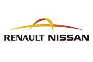 Renault Nissan Logotipo (Foto: Renault)