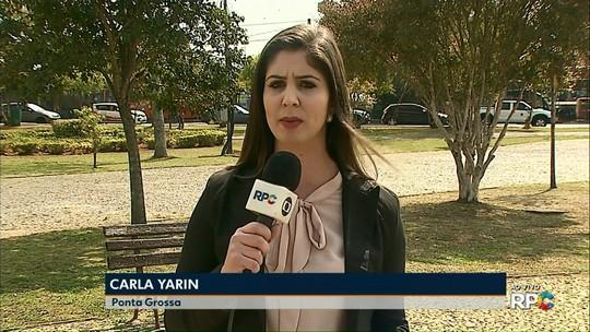 Adolescente de 13 anos morre ao ser atingido por tamba de caçamba que se abriu