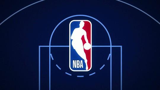 Indiana Pacers neutraliza grande noite de Embiid e vence Philadelphia 76ers