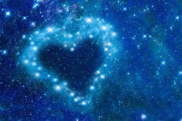 Como os astros influenciam no amor (Foto: Think Stock)