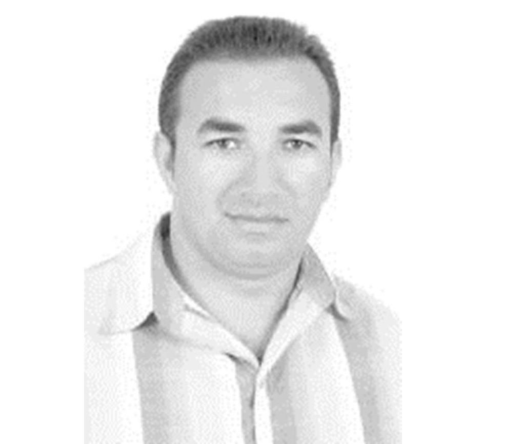 Vereador de Palmeirina, PE, é morto a tiros na frente da casa dele, diz PM